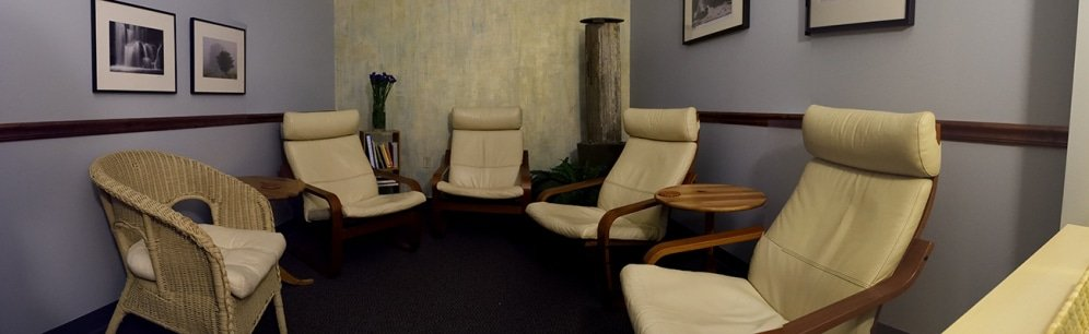Contact Us | Blue Heron Wellness-Email-Phone-Location