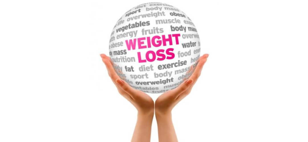 Holistic Approach to Weight Loss-Team