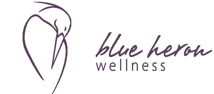 Blue Heron Wellness is an integrated wellness center, Blue Heron Wellness is an integrated wellness center, Blue Heron Wellness